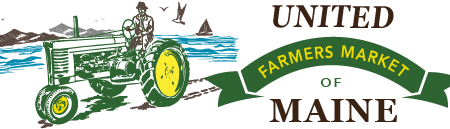 LOGO-WEB-UNITED-FARMERS-MARKET