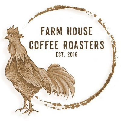 farm-house-coffee-roasters