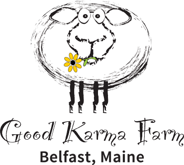 good-karma-farm-logo-1454105781