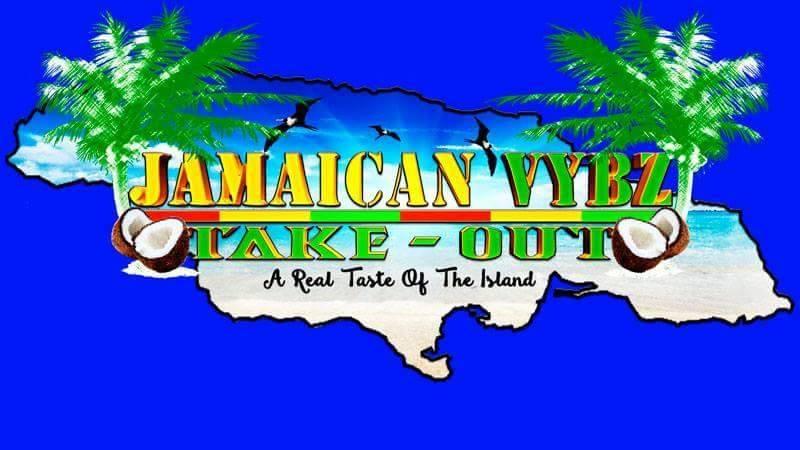 jamaican-vybz