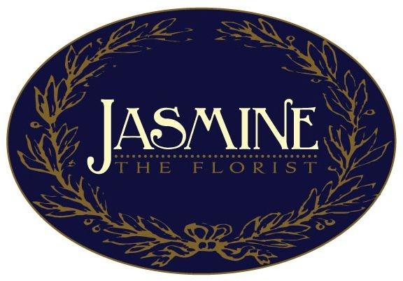 jasmine-the-florist