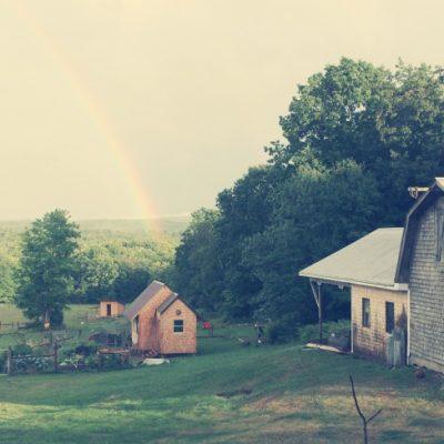olde-haven-farm