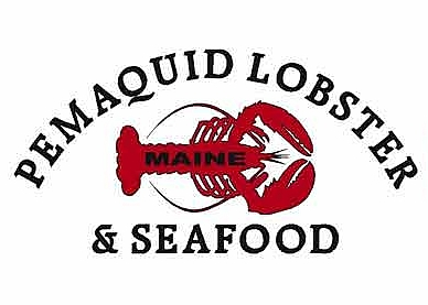 pemaquid-lobster-and-seafood