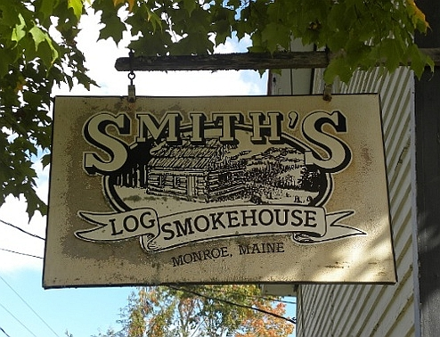 smiths-log-smokehouse
