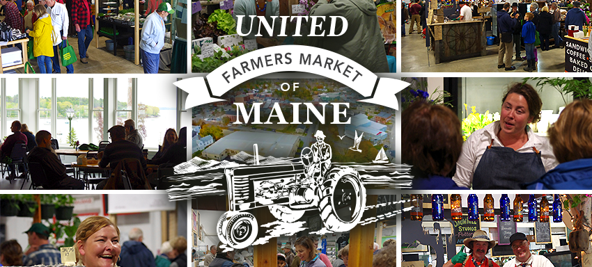 United-Farmers-Market-of-Maine-by-BC