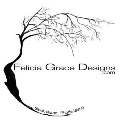 felisia design