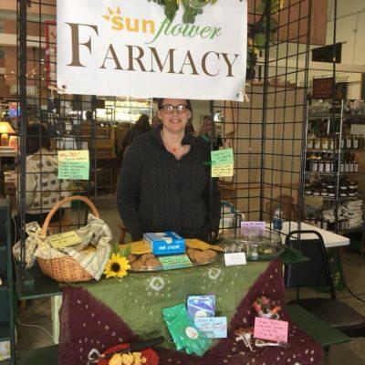 sunflower pharmancy
