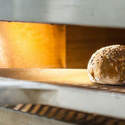 massimos-bread