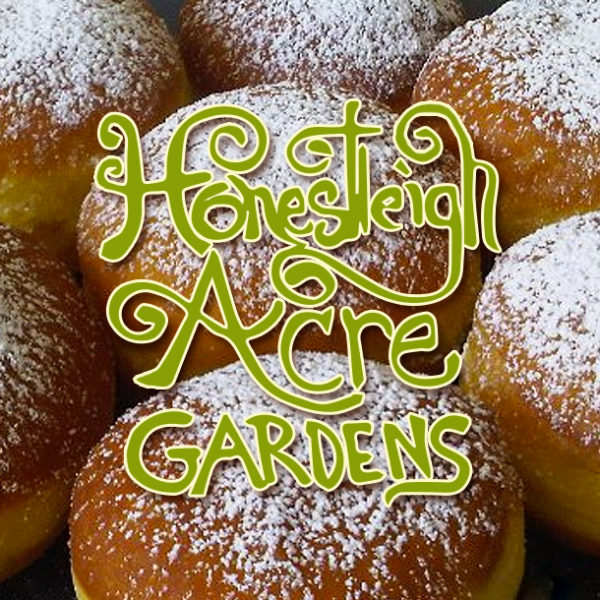 Honestleigh-Acre-Gardens-Doughnuts