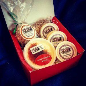 Sampler-gift-box-springdale-farm-creamery-00