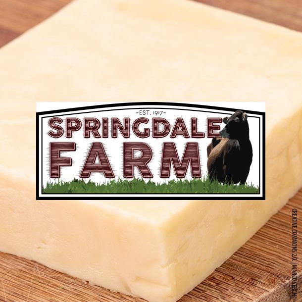 Springdale-Farm-Cheddar-Cheese
